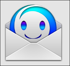 デコメ対応メールアプリサイトへ